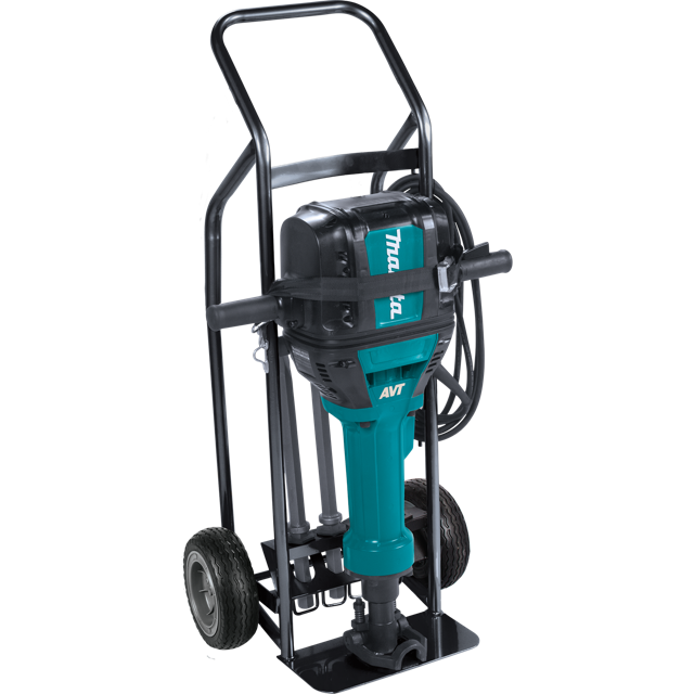 Makita Electric Jack Hammer
